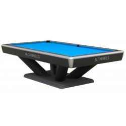 Kulečníkový stůl Gabriels Gryffon pool