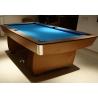 Kulečníkový stůl Billiard Beginner WAT