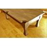 Kulečníkový stůl pool Billiard YORK 7ft