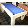 Kulečníkový stůl KLASIK