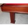 Kulečníkový stůl Patriot