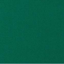 BUFFALO ROYAL PLUS BLUE GREEN kulečníkové plátno