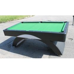 Kulečník pool Dynamic 7ft nebo 8ft