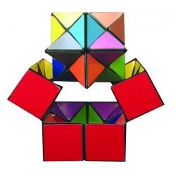 Rubikova kostka Starcube
