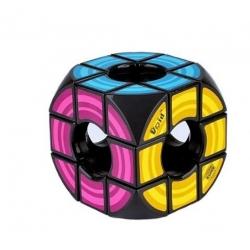 Rubikova kostka hlavolam Void