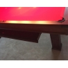Kulečníkový stůl BUFFALO RIVA 8ft