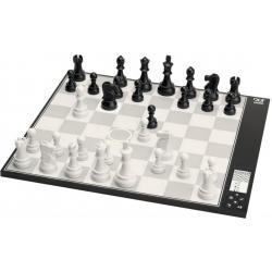 Šachový počítač DGT Centaur