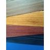 Počítadlo karambolové dřevěné 6 řad zkosené
