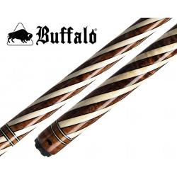 Tágo karambol Buffalo R. Swertz 2x shaft