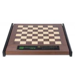 Šachový počítač Revelation II