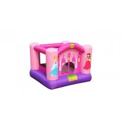 Happy Hop Narozeninový skákací hrad