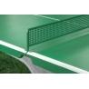 Stolní tenisový stůl betonový zelený