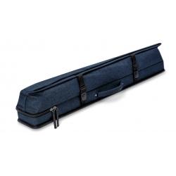 Pouzdro Predator Urbain Soft Case 3/5 Blue 85 cm
