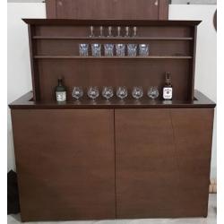 Bar Classica