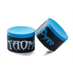 Křída kulečníková Taom Chalk Pyro Blue