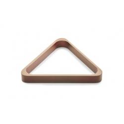 Trojúhelník snooker Economy Hardwood