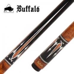 Tágo karambol Buffalo Century No.8