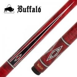 Tágo karambol Buffalo Century No.9