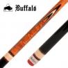 Tágo karambolové Buffalo Premium Carom No.1