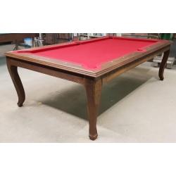 Kulečníkový stůl Rembrant pool 7 ft