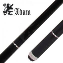 Tágo karambol Adam X2 Pro Grand Prestige II Nr.1