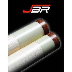 Kostice Longoni JBR Ferrule 13 mm