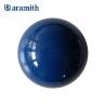 Koule karambol Aramith Premier 61,5 mm modrá