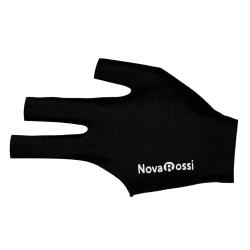 Rukavice NovaRossi černá