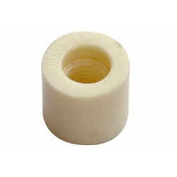 Kostice Renzline PLC 11mm, 12mm