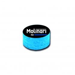 Kůže vrstvená Molinari Tip 14mm