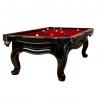 Billiard , Piano Black