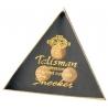 Kůže snooker Talisman PRO 9mm 3ks