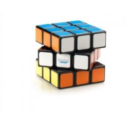 Rubikova kostka Gan SPEED 3 x 3
