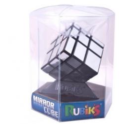 Rubikova kostka Mirror Cube