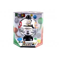 Rubik  hlavolam 360