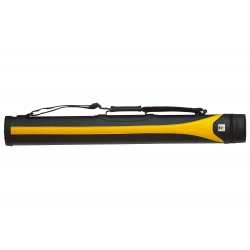 Tubus Style SY-1 Yellow-Black 2/2