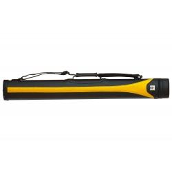 Tubus Style SY-1 Yellow-Black 2/2