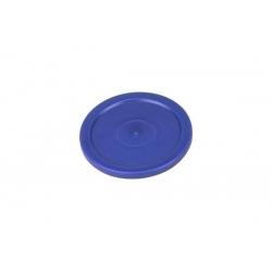 Puk Air hokej Cobra modrý 62mm