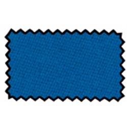 Sukno kulečníkové Buffalo Gold Epengle šíře 180 cm Blue