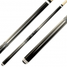 Tágo pool Players G-3372 playing cue