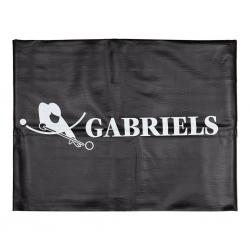Krycí plachta Gabriels na stůl 284x142cm