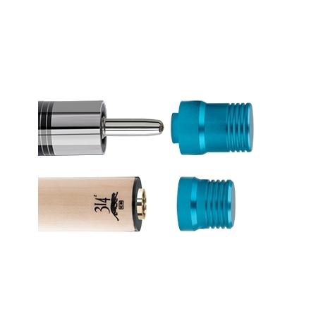 Molinar  Joint protector set
