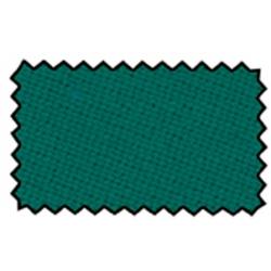 Sukno kulečníkové Buffalo Gold Epengle šíře 180 cm Green
