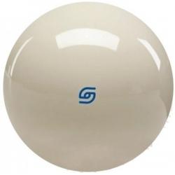 Koule samostatná Aramith pool bílá Premium 57,2mm