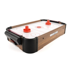 Air hokej Mini Toyrific Power Play 20""