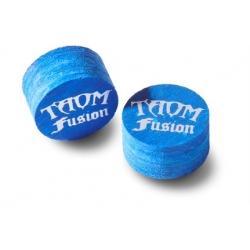 Kůže vrstvená Taom Fusion 14mm Tip