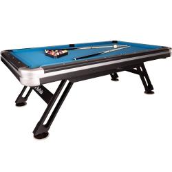Kulečník pool Glider 7ft