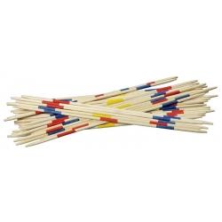 Mikádo Philos bambus Maxi