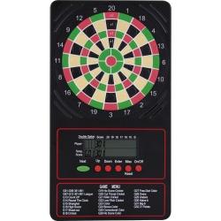Počítadlo - Winmau Ton Machine Touchpad Scorer 2