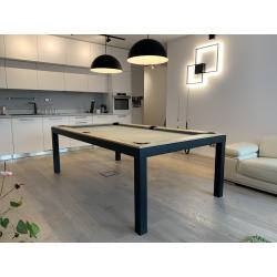 Kulečníkový stůl Biliard Primeart Maestro 6/7/8ft pool/carom